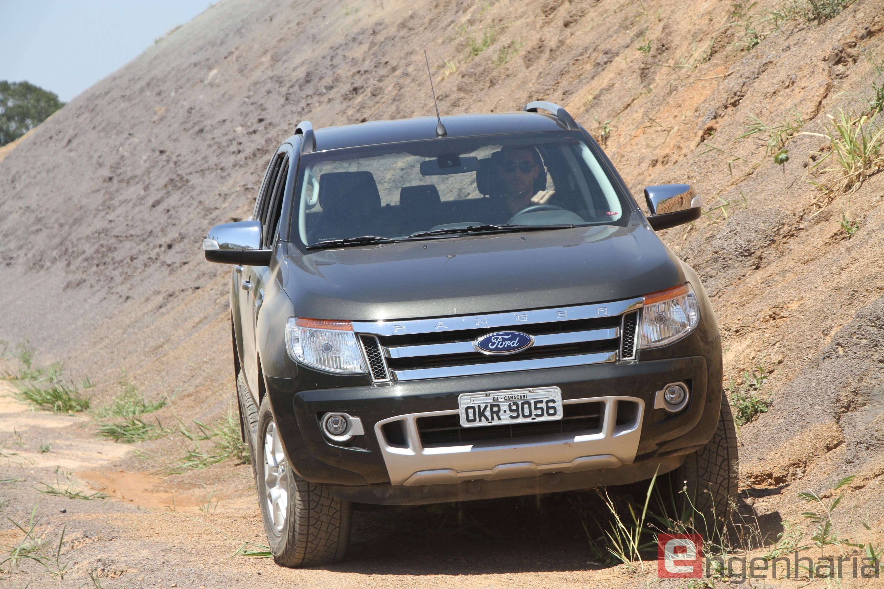 review_bee-ford_ranger-blog-da-engenharia-020