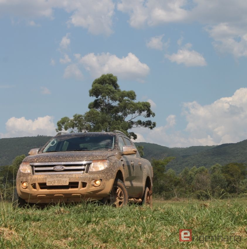 review_bee-ford_ranger-blog-da-engenharia-001