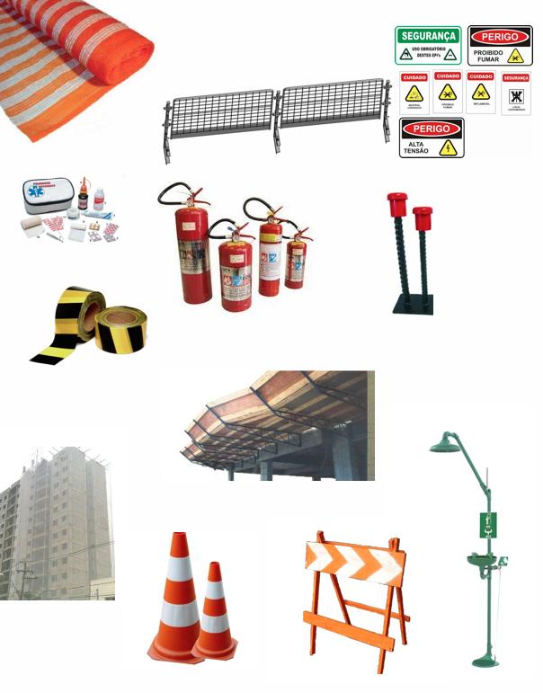 e554325320641 epc-equipamentos-de-protecao-coletiva