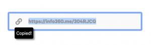 info360-compartilhe-engenharia-360