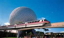 transportesnadisney-blog-da-engenharia