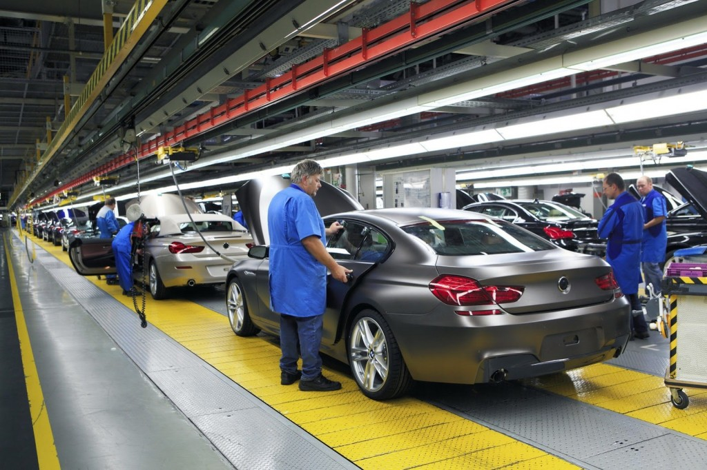 BMW-Production-line-blog-da-engenharia