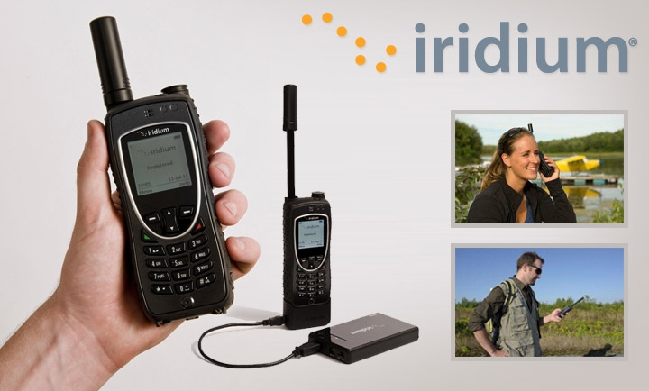 iridium-phone-blog-da-engenharia