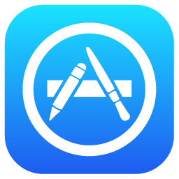 icon-App-Store-apple-bde