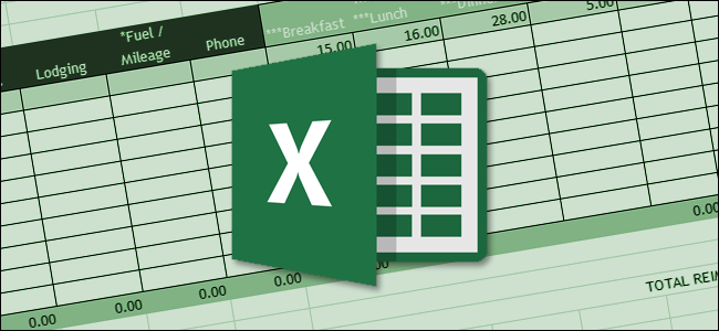 Microsoft Excel na Engenharia