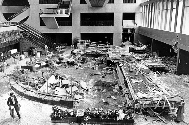 Image-A-Hyatt-Regency-Walkway-Collapse-1981-1