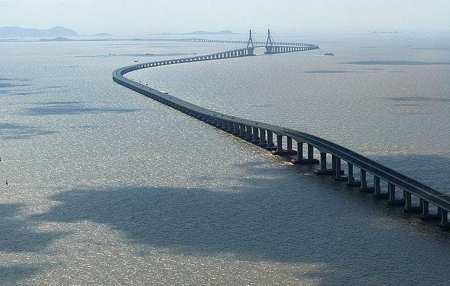 Donghai_Bridge-blog-da-engenharia ponte