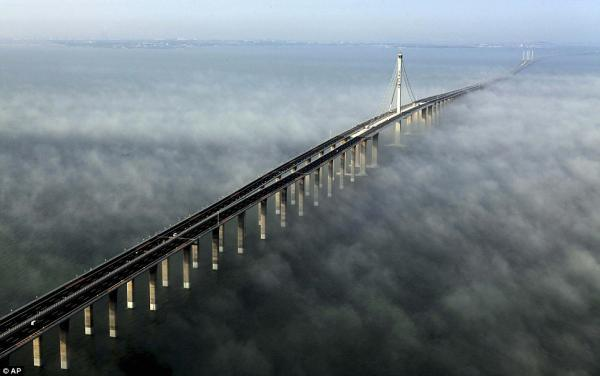 Tianjin-Grand-Bridge-blog-da-engenharia