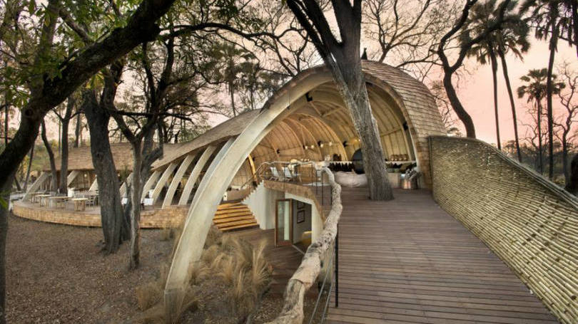 blog-da-arquitetura_sandibe-safari-lodge-botswana