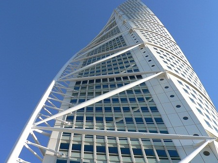 turningtorso-blog-da-engenharia