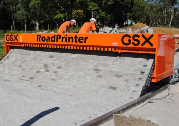 RP-S6-road-printer3-610x430