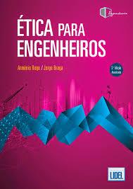 eticaparaengenheiros-blog-da-engenharia