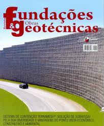 fundações-blog-da-engenharia