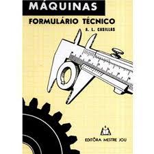 maquinas-blog-da-engenharia