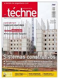 techne-blog-da-engenharia