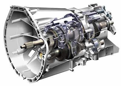 transmissao-carro-blog-da-engenharia