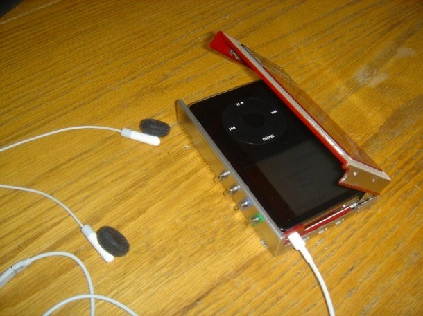 3 case ipod blog da engenharia