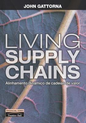 living-supply-chains-blog-da-engenharia