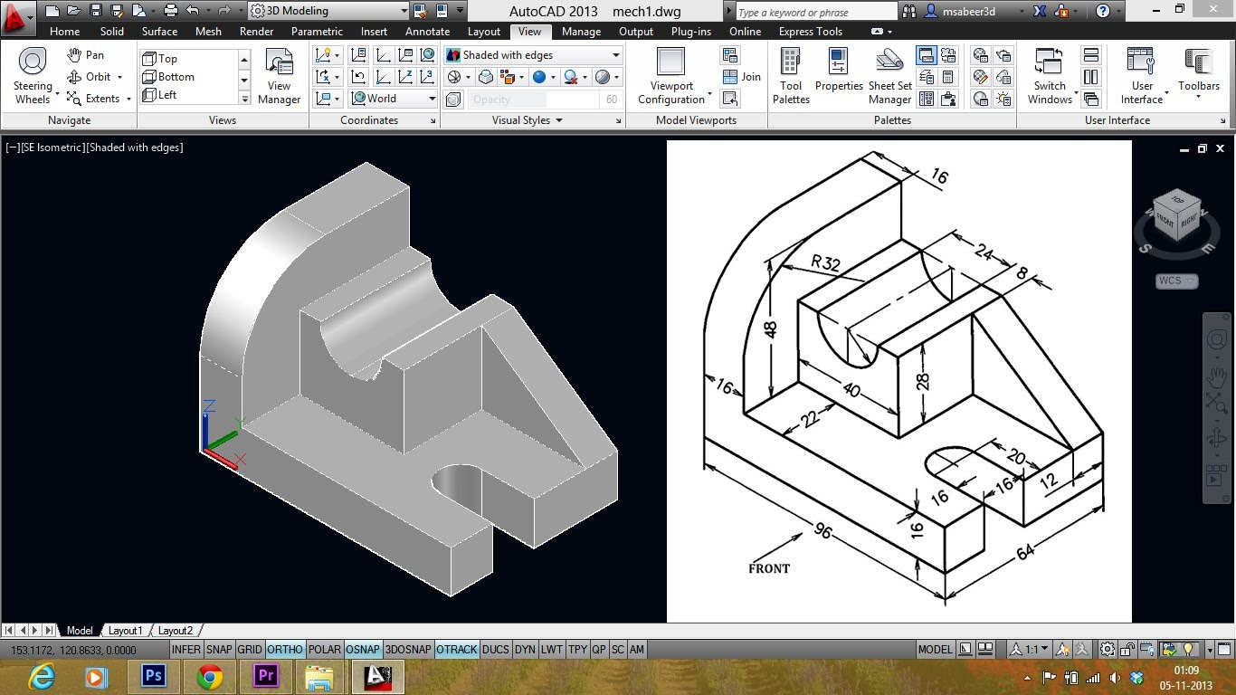 autocad-software-blog-da-engenharia