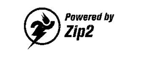 powered-by-zip2-75455195