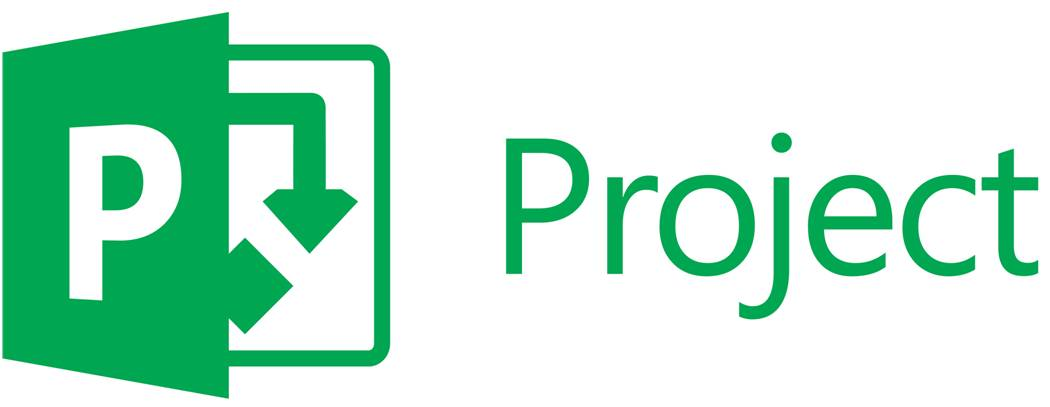 Logo MS PROJECT (Foto: Microsoft)