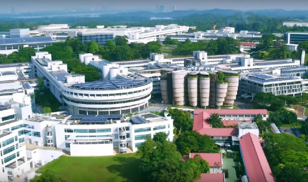 faculdades de engenharia
