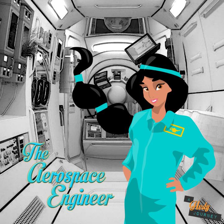 Jasmine de eng espacial