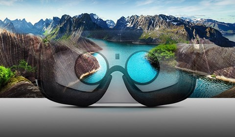 SOLIDWORKS WORLD | Realidade Aumentada Realidade Virtual