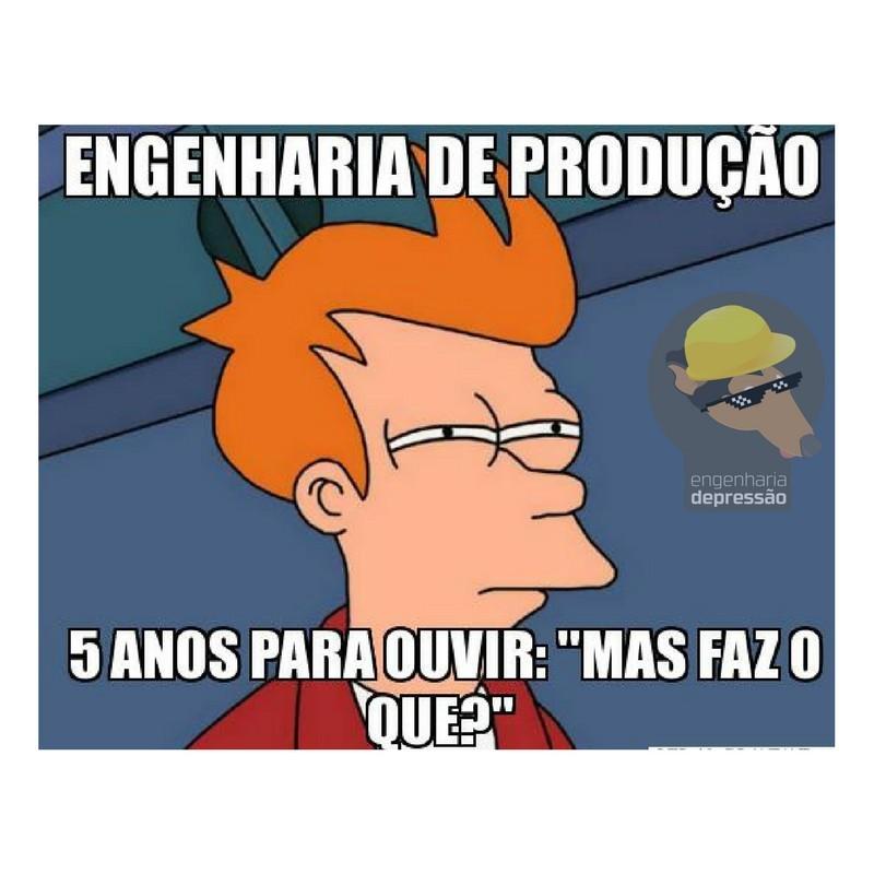 engenharia produção meme