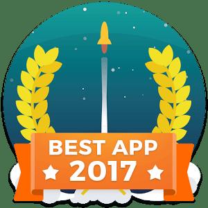 melhores aplicativos