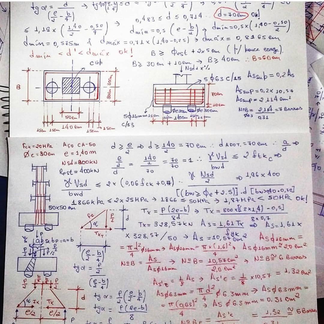 Engenharia ou arte