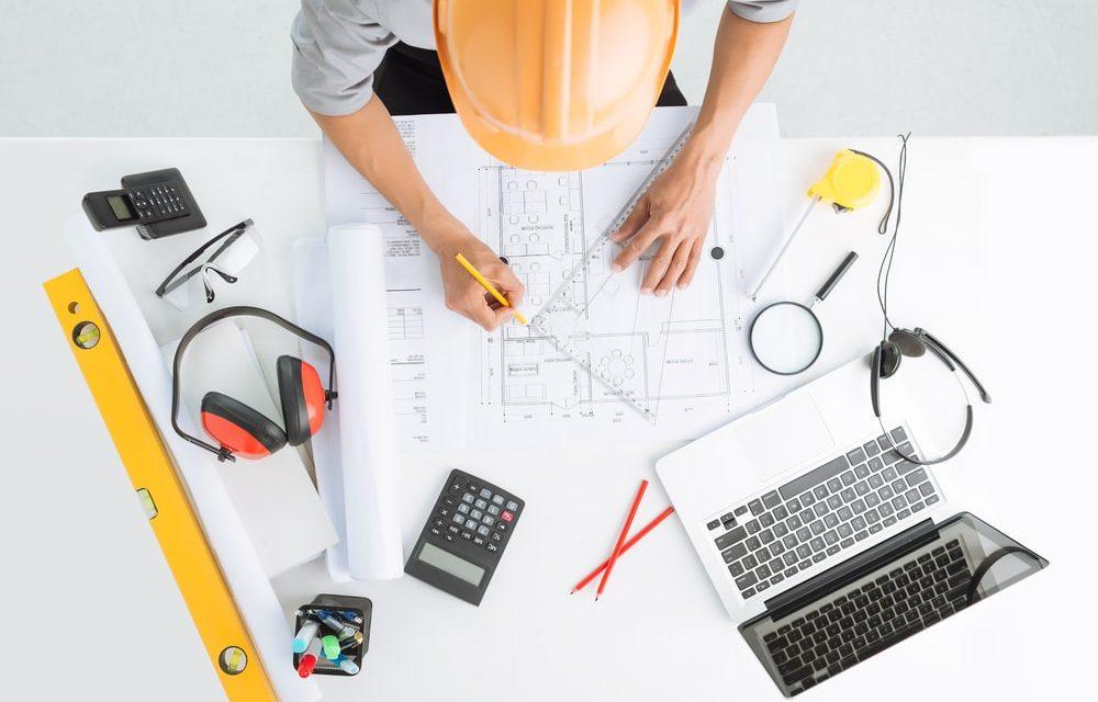 áreas de atuação de um engenheiro de produção