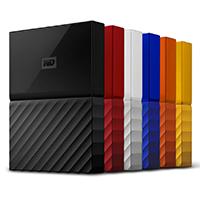 armazenamento de arquivos