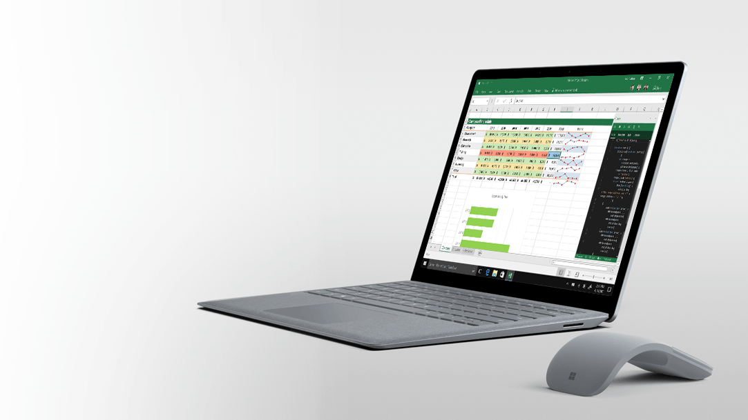 funções que vão turbinar seus conhecimentos em Excel