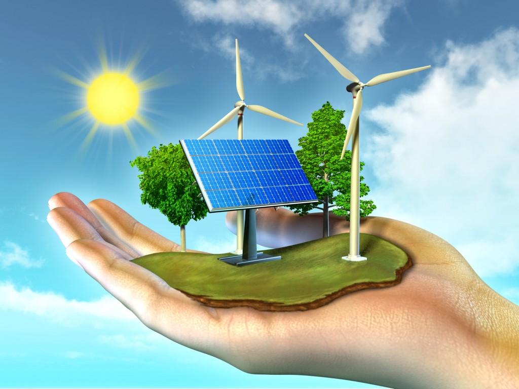 mestrado em Tecnologia de Sistemas de Energia Renovável no Reino Unido