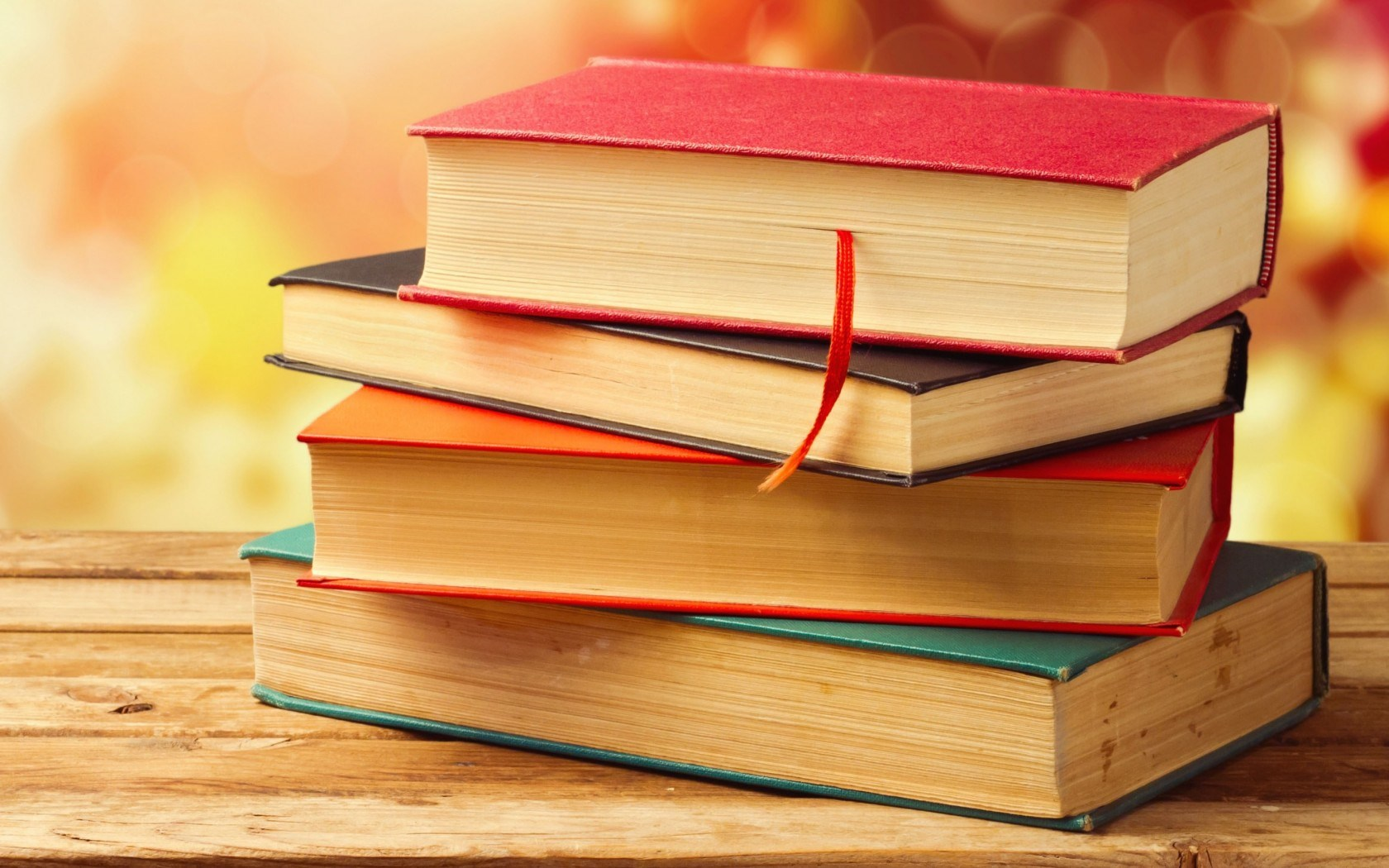 7 livros que mudarão sua vida financeira para sempre (+Bônus)