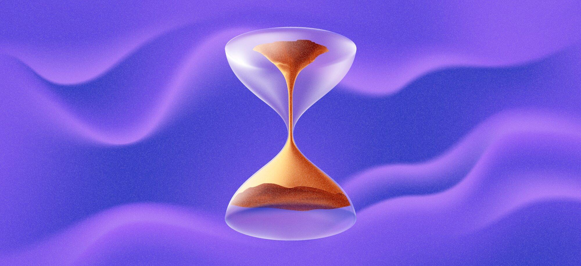 computador quântico para voltar no tempo