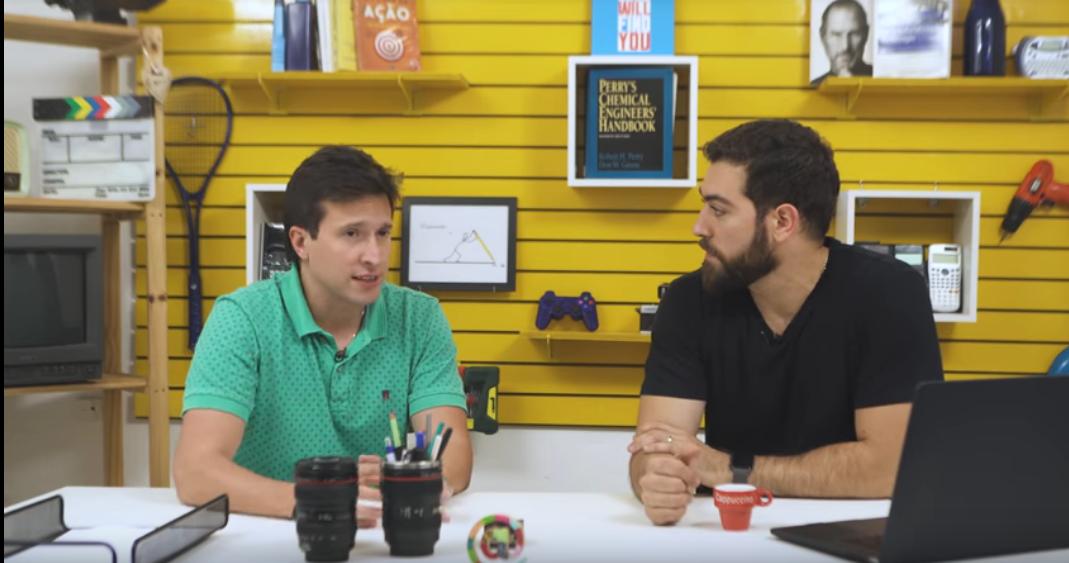 Startups, o que são e por que trabalhar em uma?