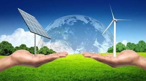 Energia Limpa e a Geração Distribuída