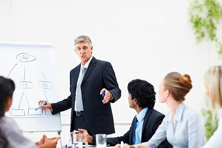 Como obter um resultado acima do esperado pelo seu gestor