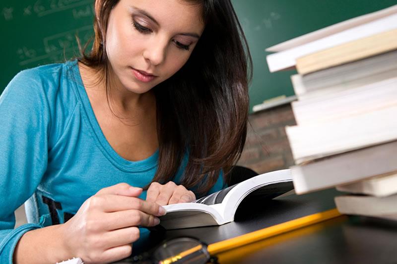 BDE Explica: como se organizar melhor na hora de estudar?