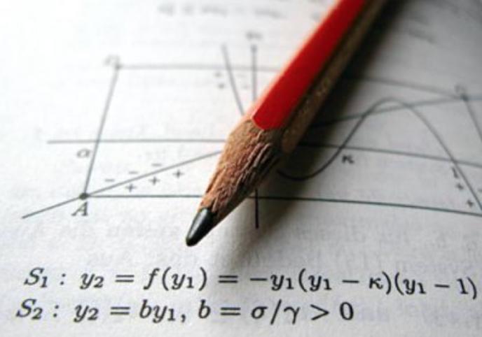 27 verdades sobre todo estudante de engenharia