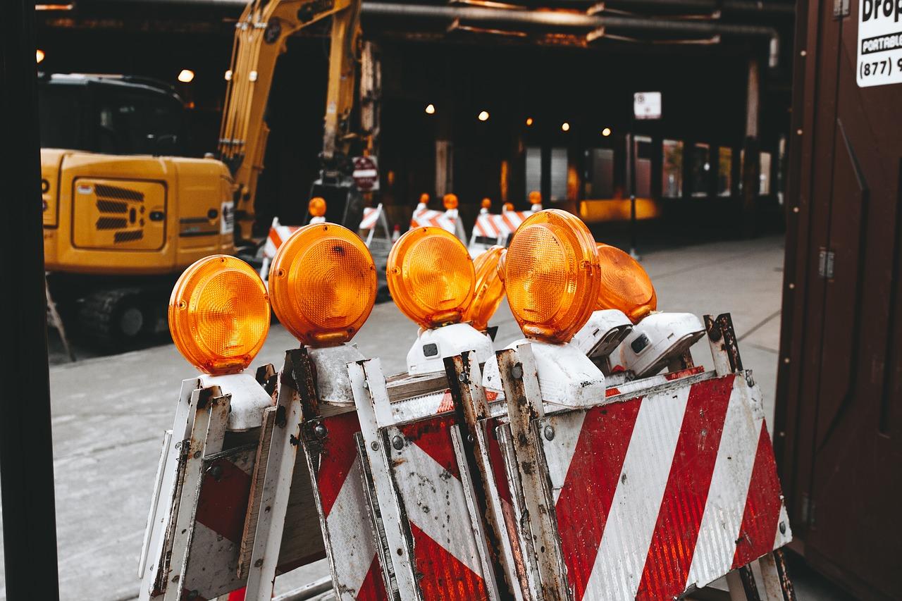 NR-12 é atualizada para aumentar a segurança no trabalho em máquinas e equipamentos