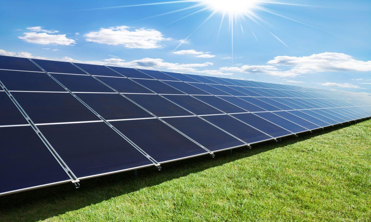 Fazenda-usina mineira é a primeira do país a oferecer assinatura de energia solar