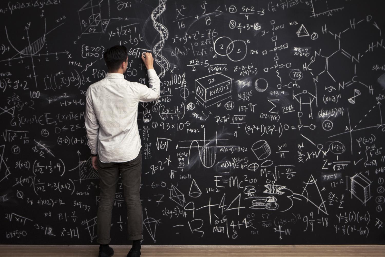 Saiba onde estão os gênios da matemática brasileira