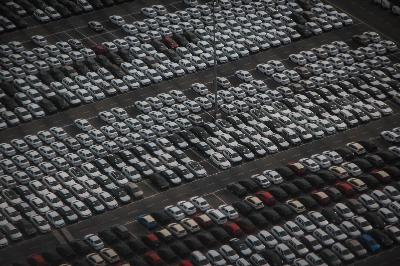 """Rota 2030: entenda como o """"novo"""" Inovar-Auto deve influenciar o setor automobilístico"""