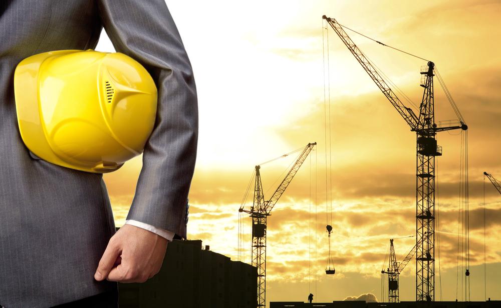 O que você precisa saber sobre a crise no mercado de Construção Civil