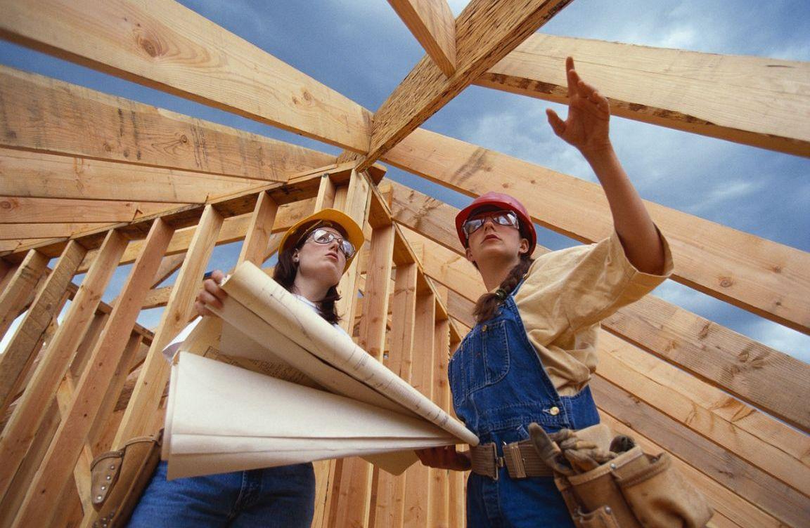 Pequenas empresas da construção civil, grande aprendizado