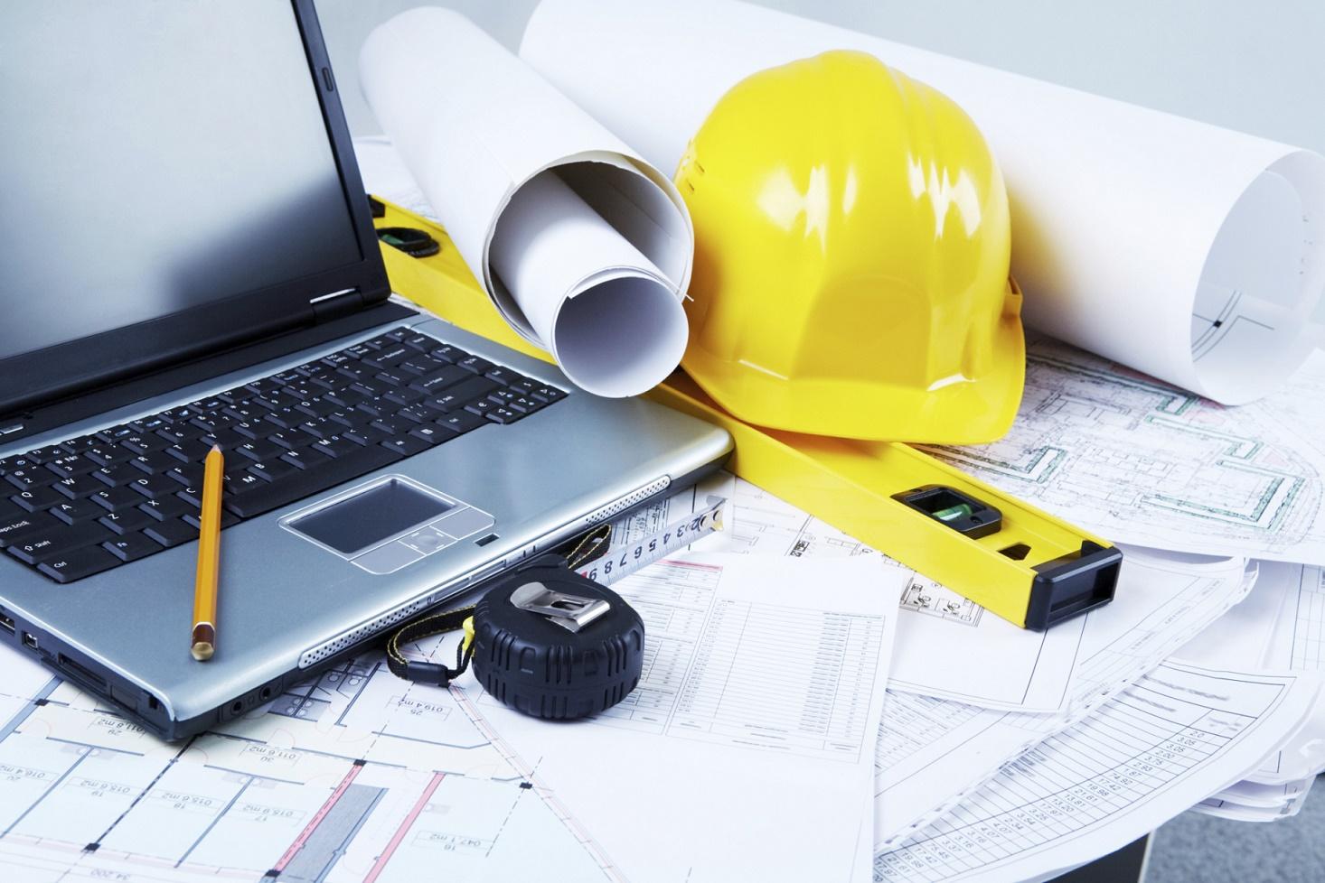 BDE Explica: O que é Engenharia de Custos?