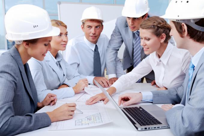 Engenharia de Produção: profissão em alta durante a crise